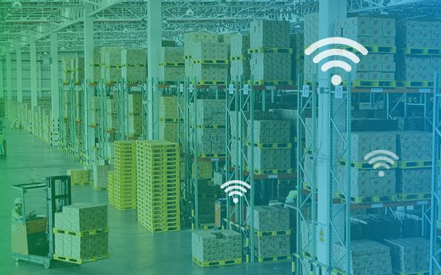 Gigabit Ethernet Switches target cloud-scale networks.
